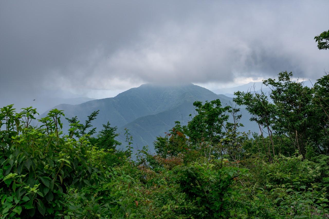 200712大岳山-082