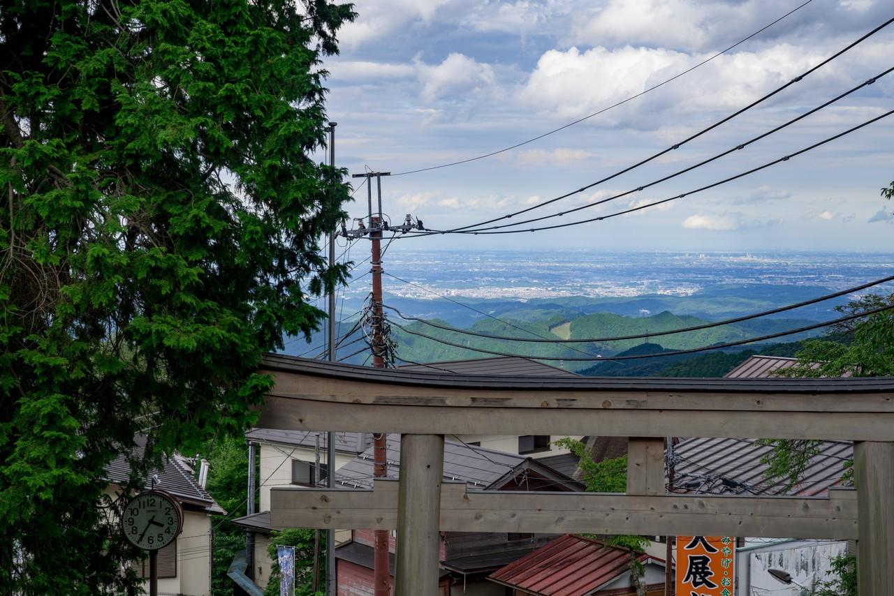 200712大岳山-092