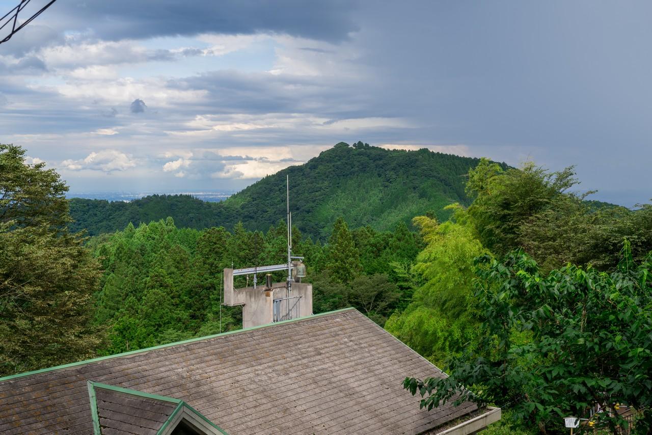 200712大岳山-094