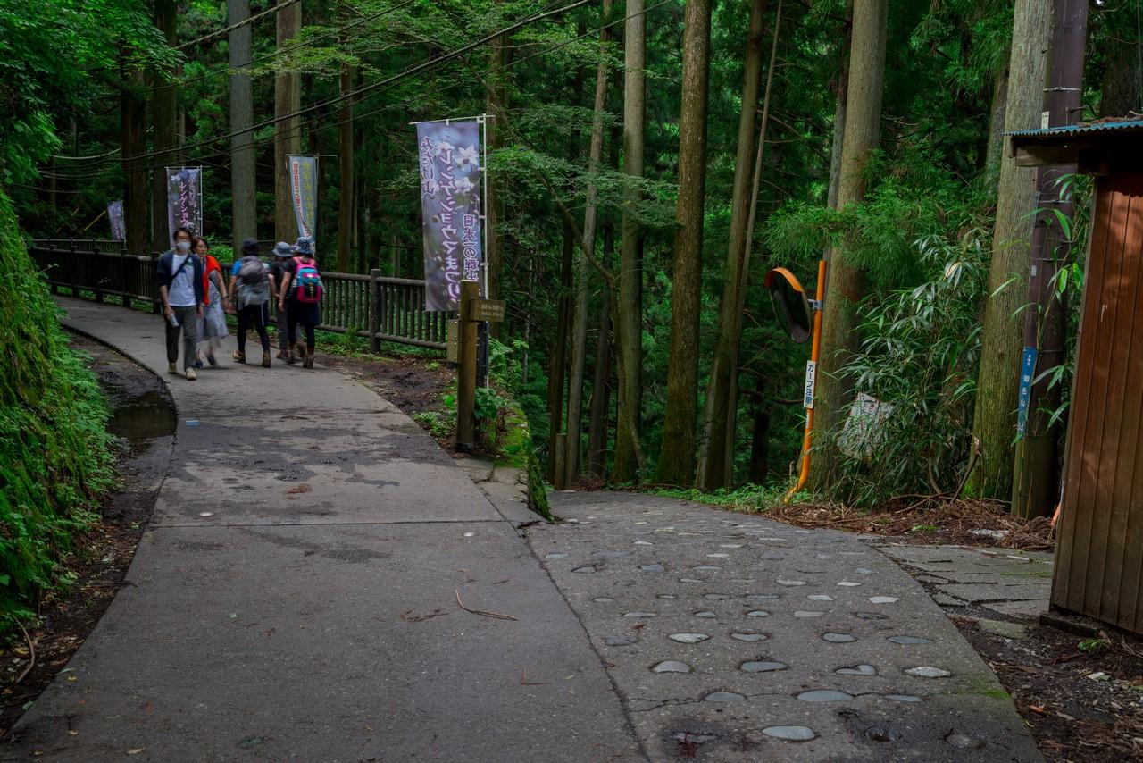 200712大岳山-096