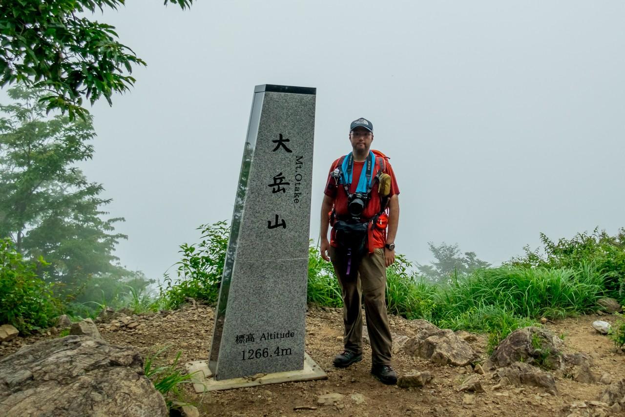 200712大岳山-101