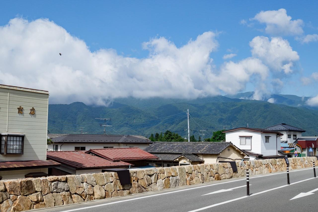 200719雨乞岳-006
