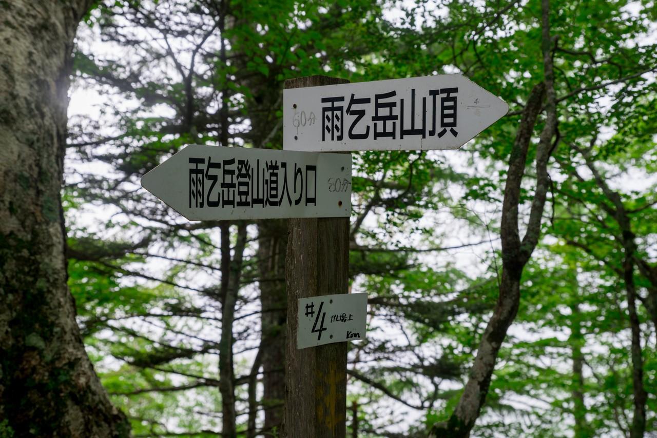 200719雨乞岳-032