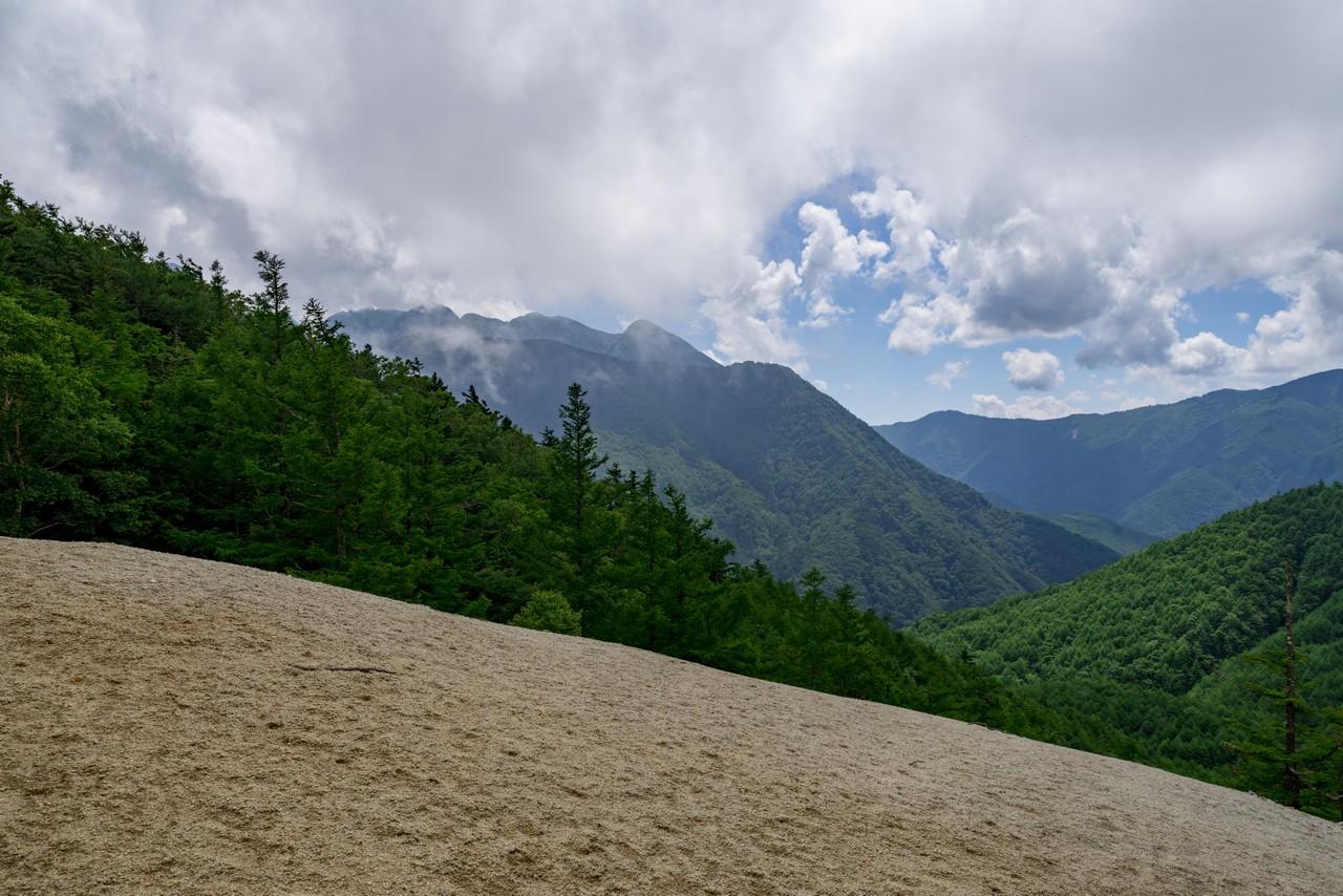 200719雨乞岳-050