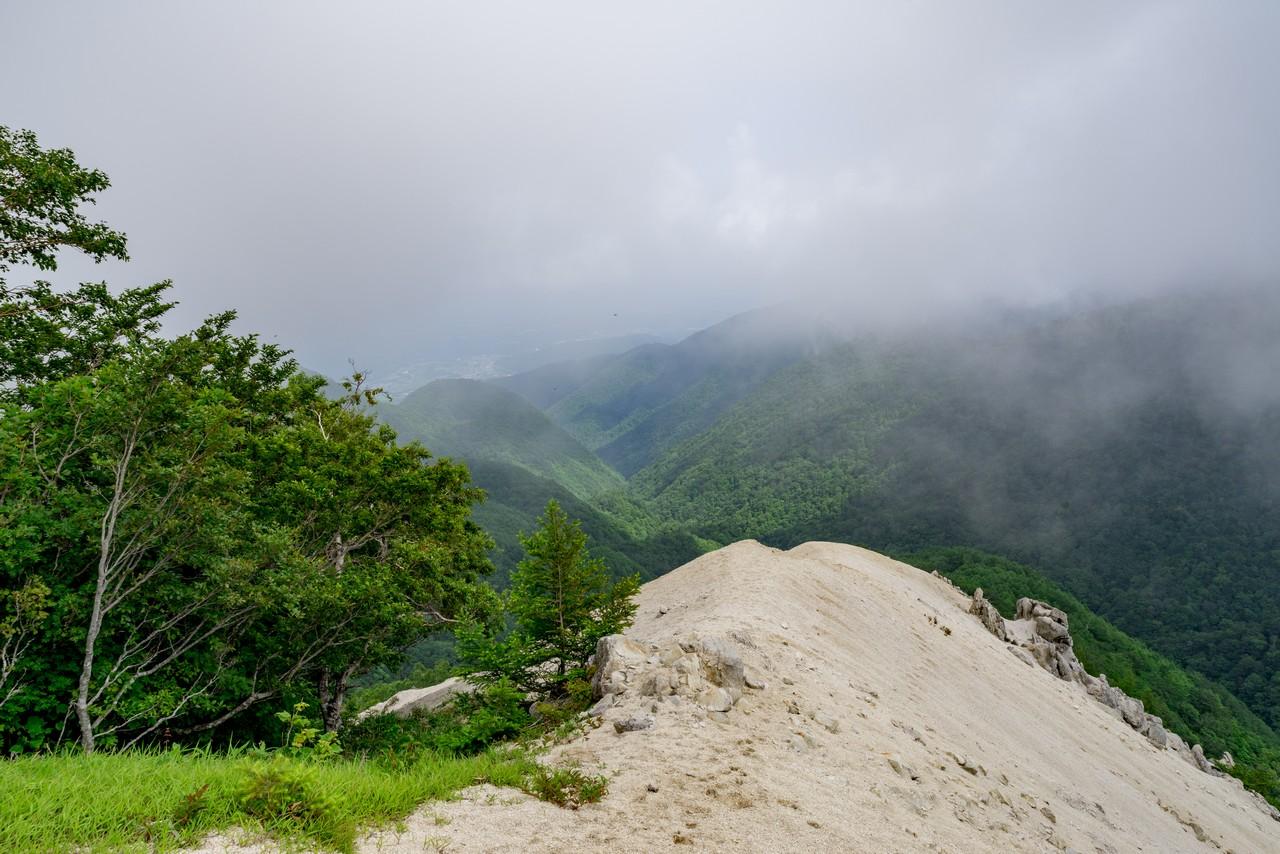 200719雨乞岳-053