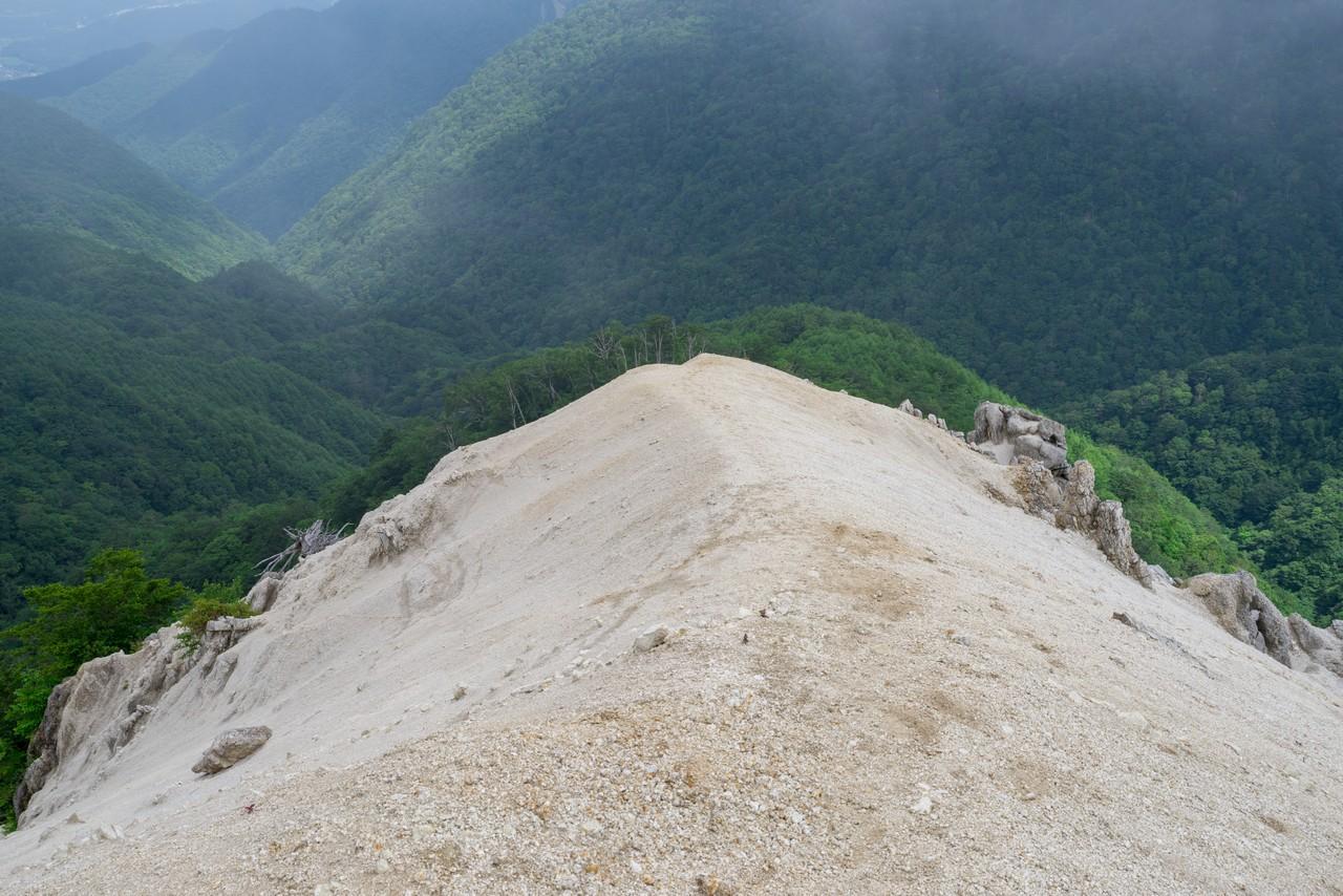 200719雨乞岳-054