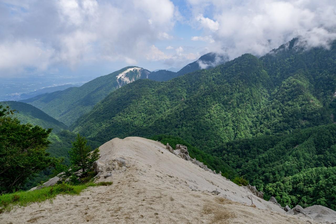 200719雨乞岳-055