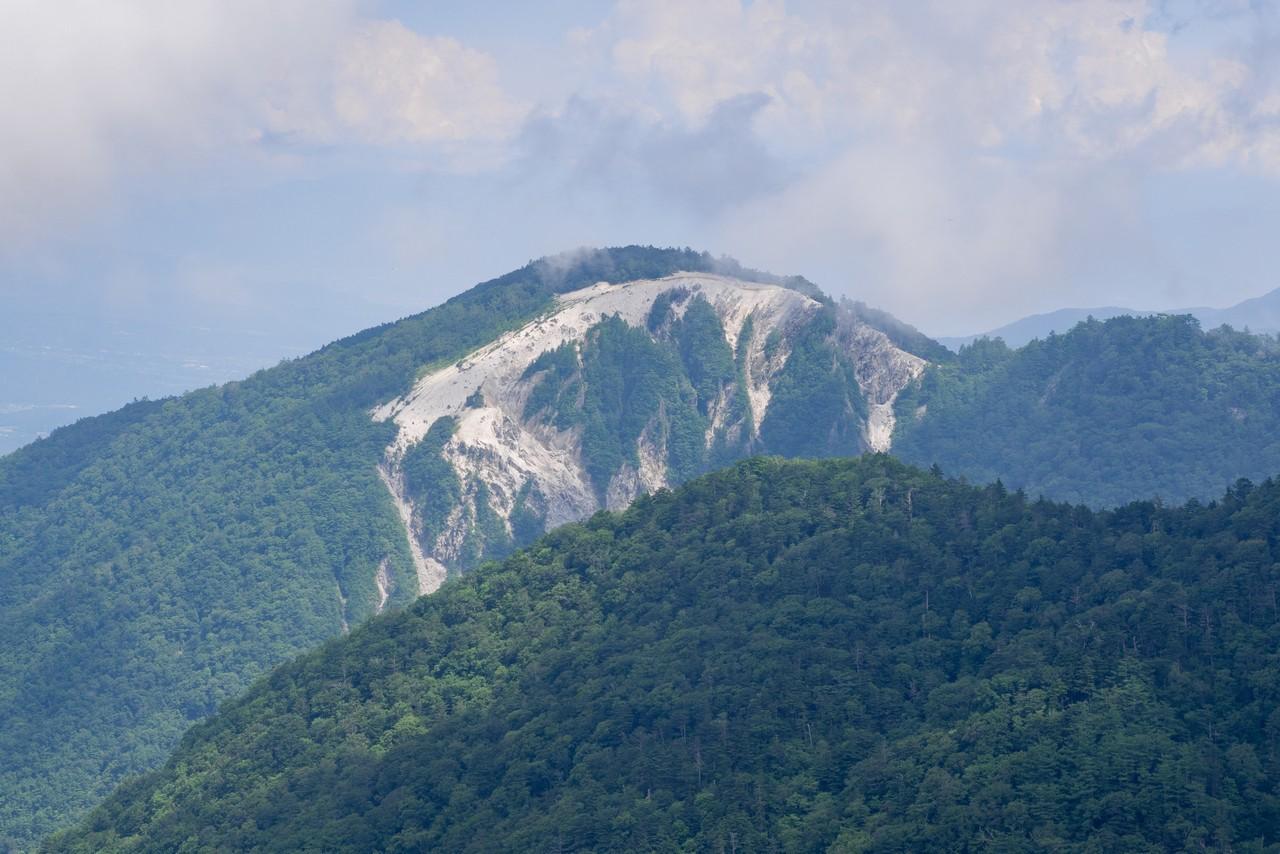 200719雨乞岳-056