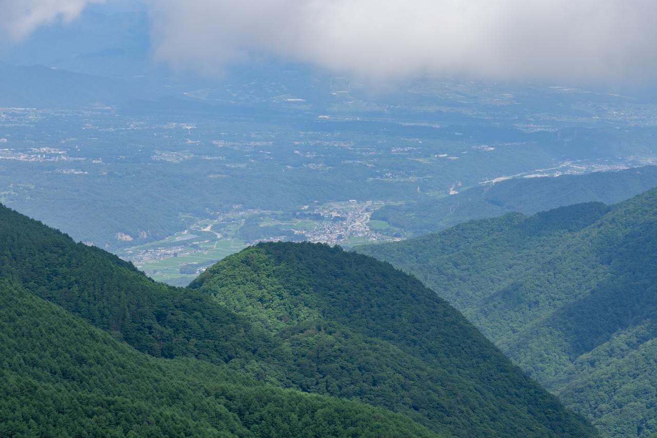 200719雨乞岳-057