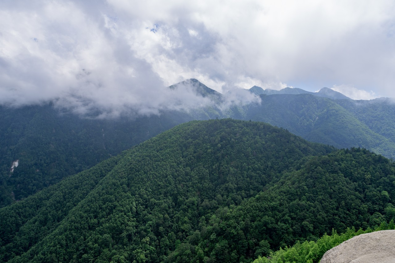 200719雨乞岳-058