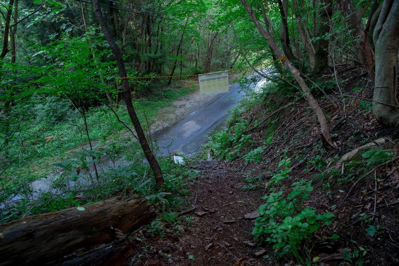 200719雨乞岳-070