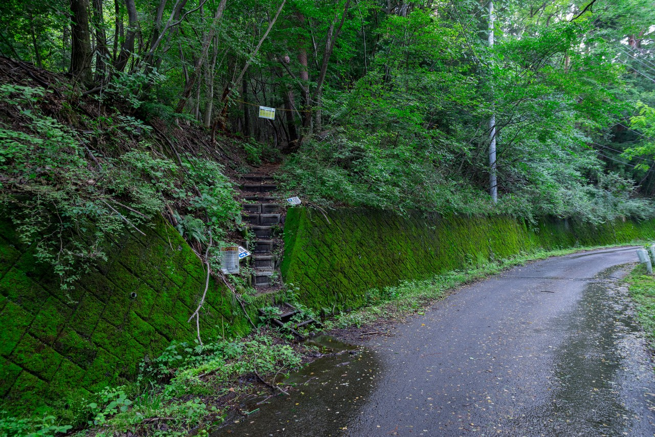 200719雨乞岳-071