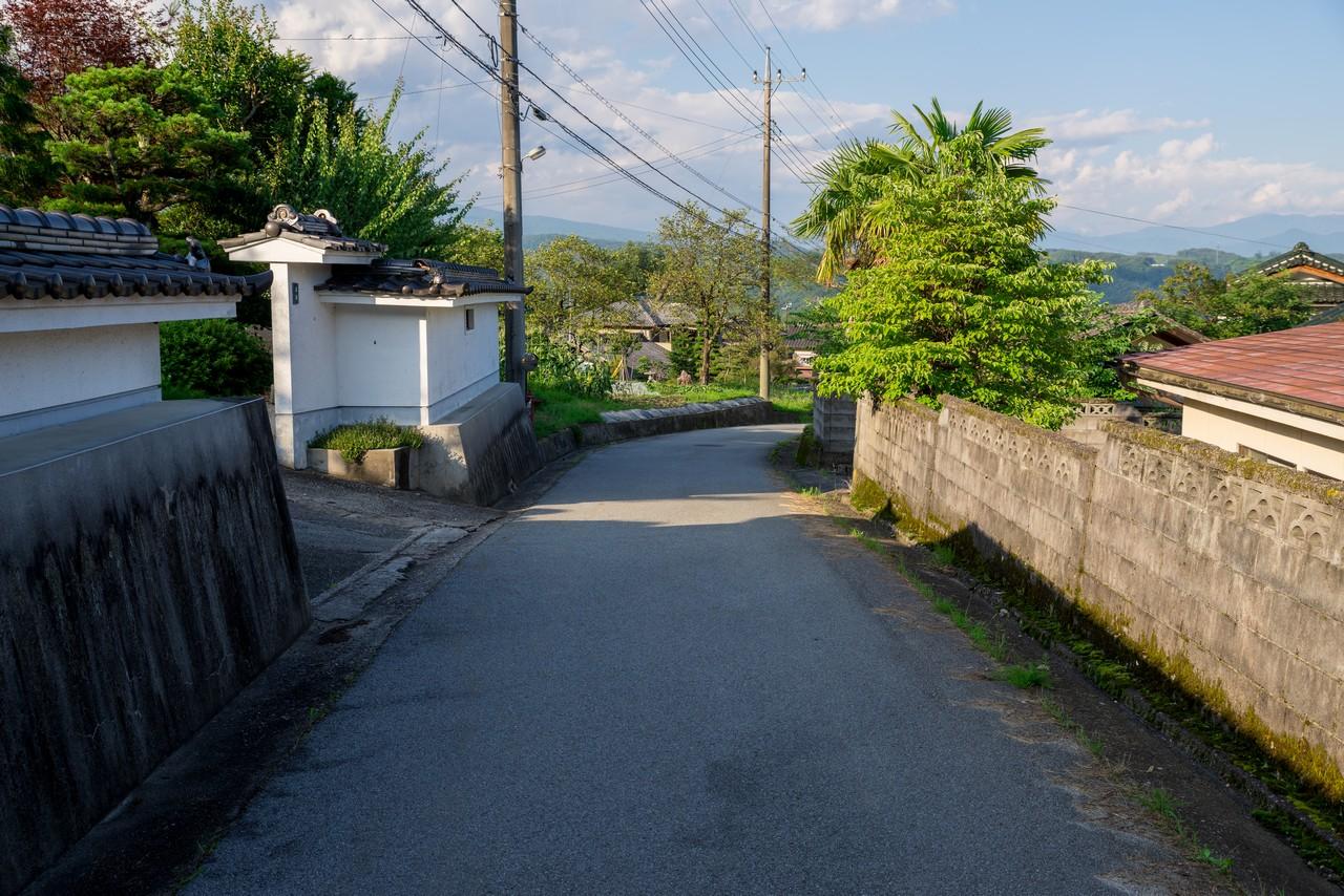 200719雨乞岳-074