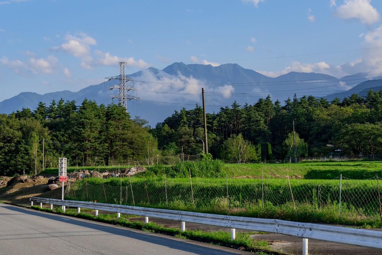 200719雨乞岳-077