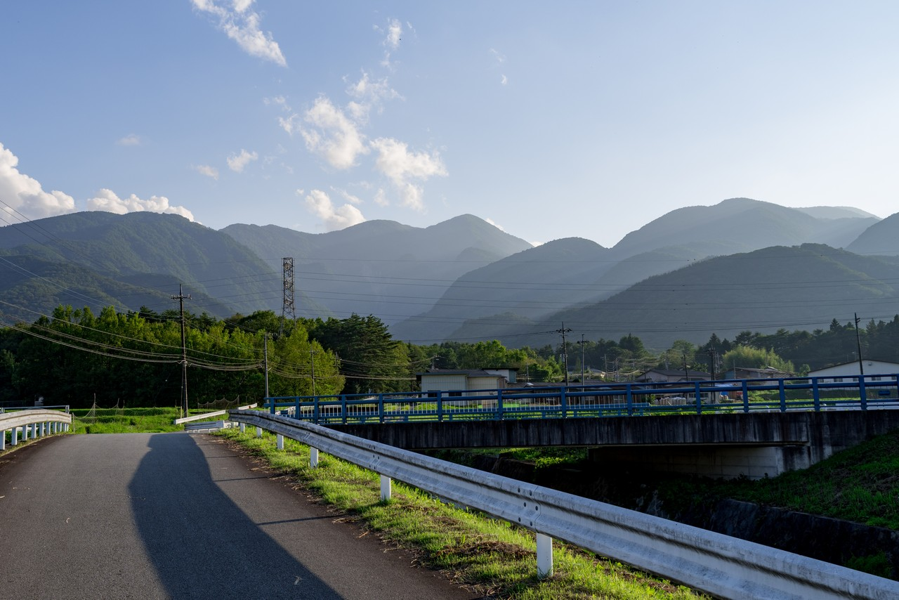 200719雨乞岳-078