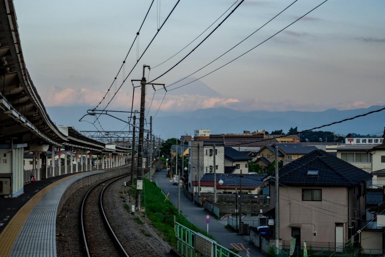 200719雨乞岳-082
