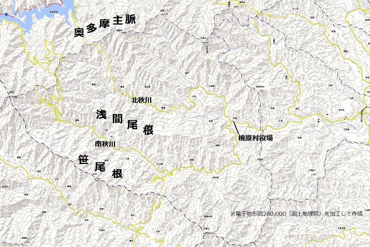 200726檜原滝巡り-003
