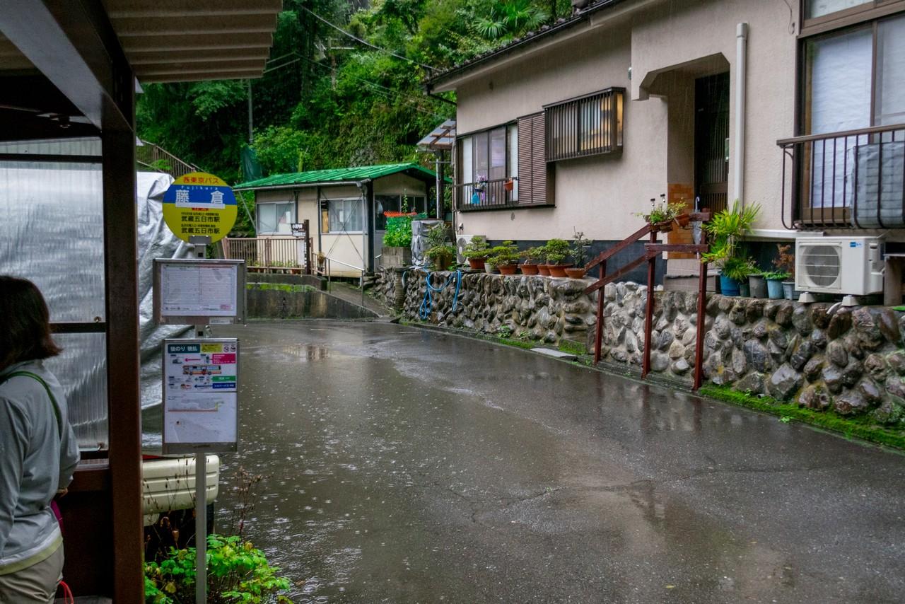 200726檜原滝巡り-008