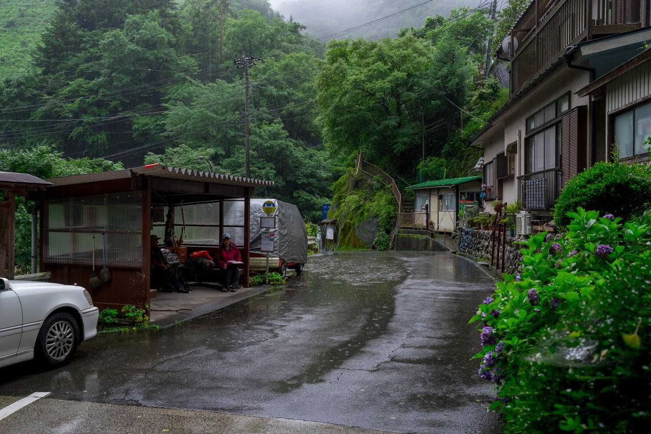 200726檜原滝巡り-010