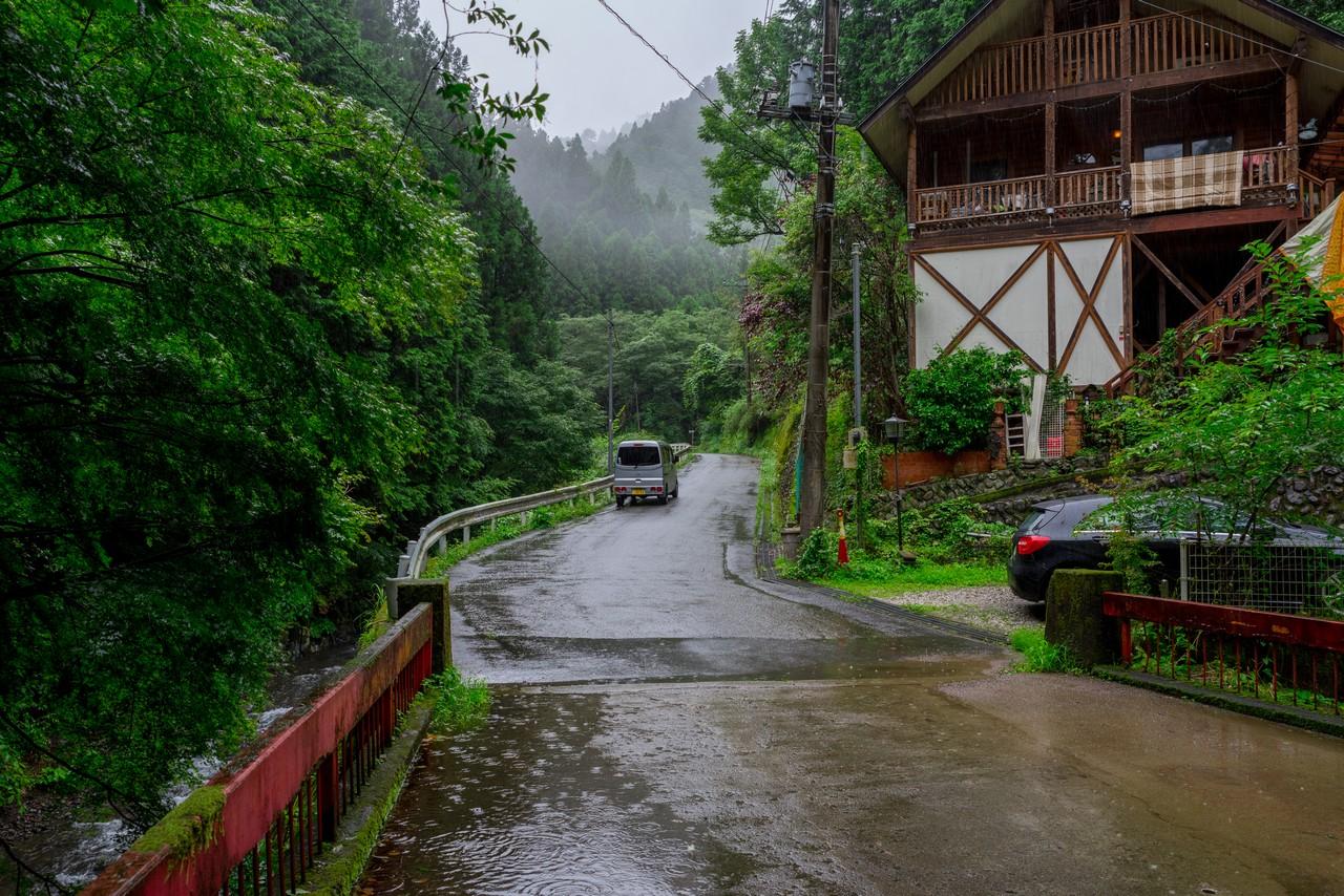 200726檜原滝巡り-011