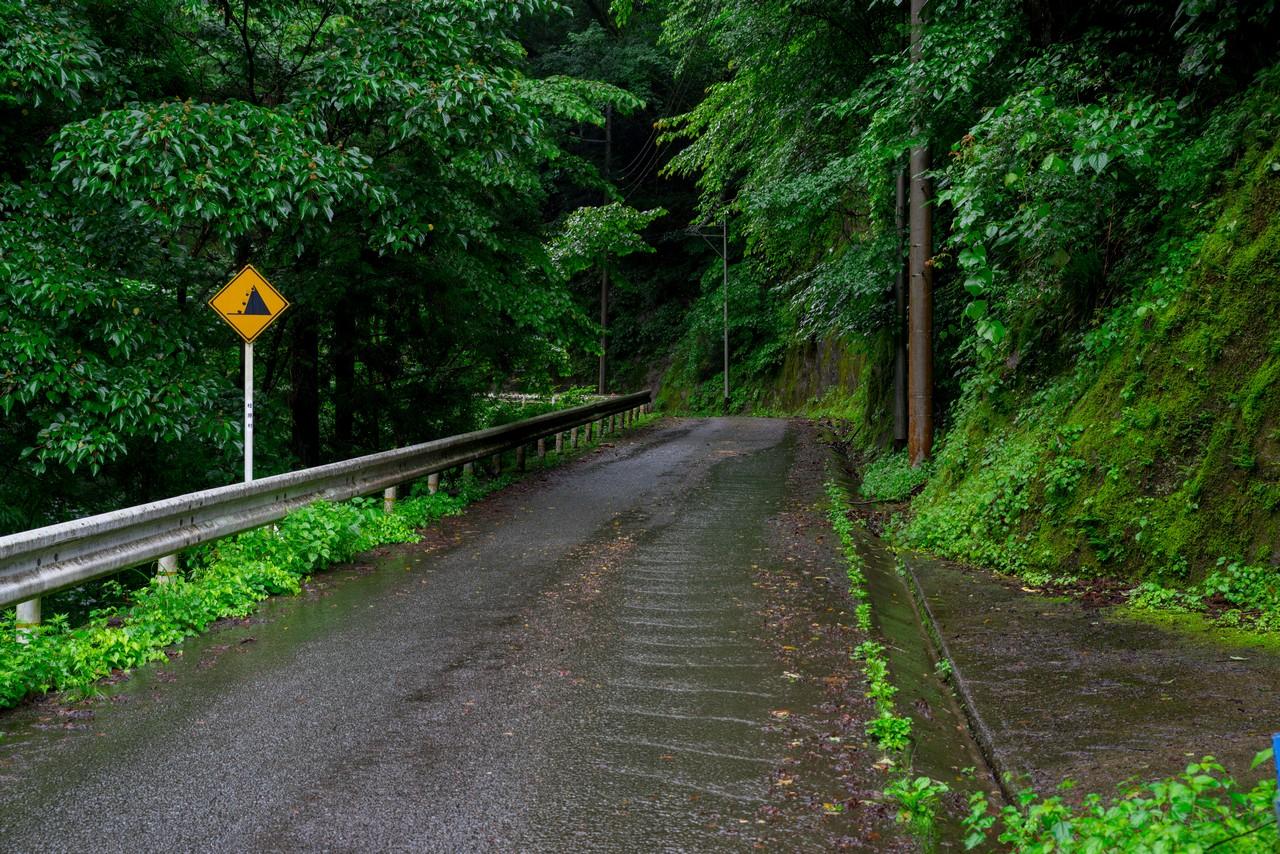 200726檜原滝巡り-015
