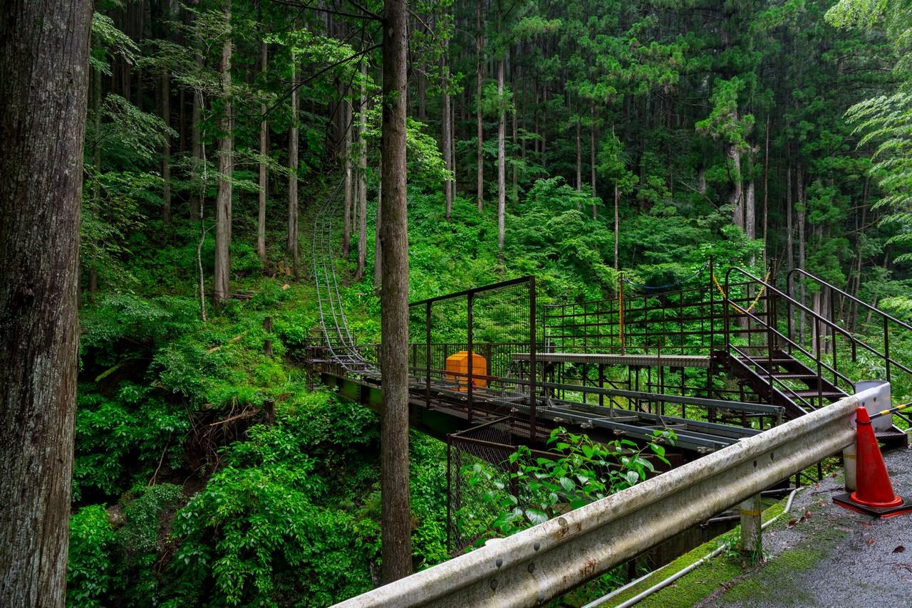 200726檜原滝巡り-018