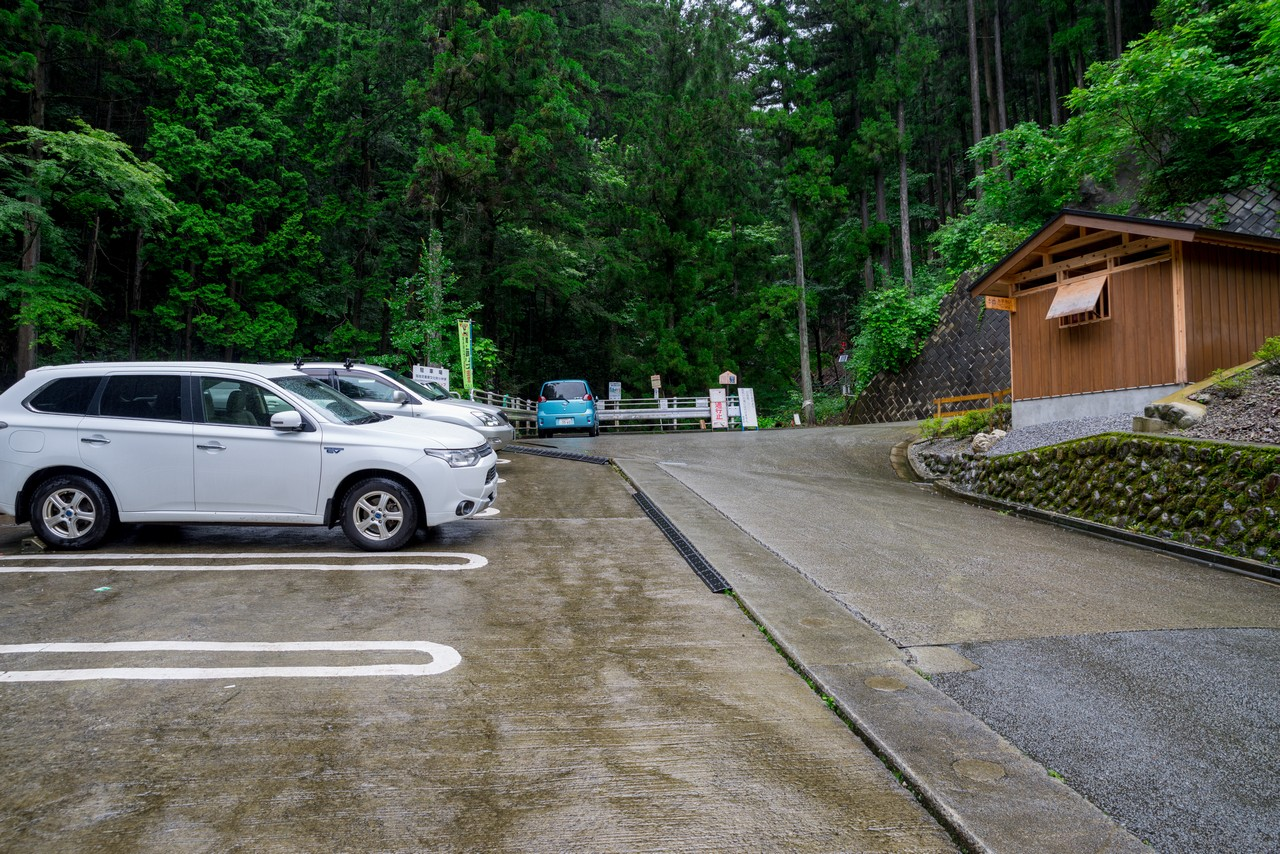 200726檜原滝巡り-020