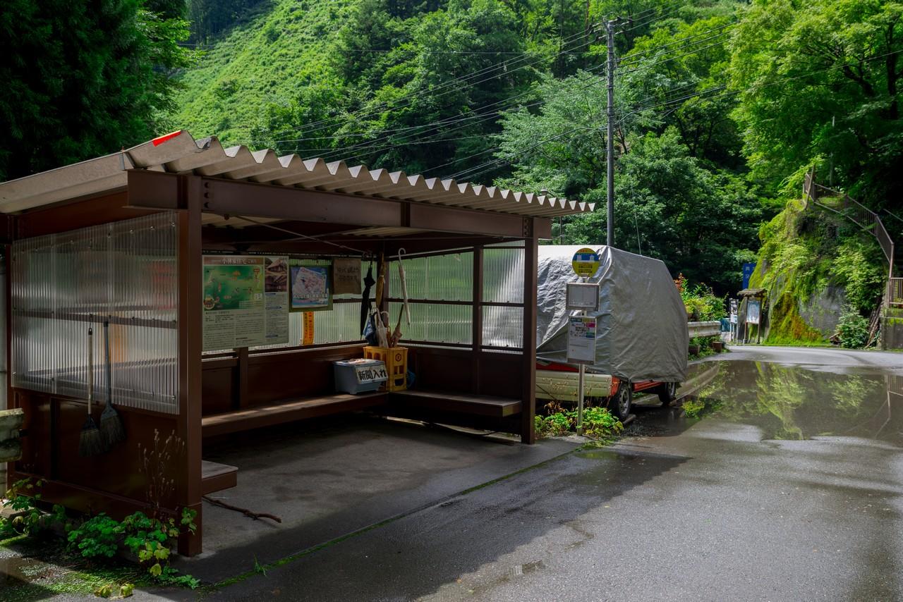 200726檜原滝巡り-043