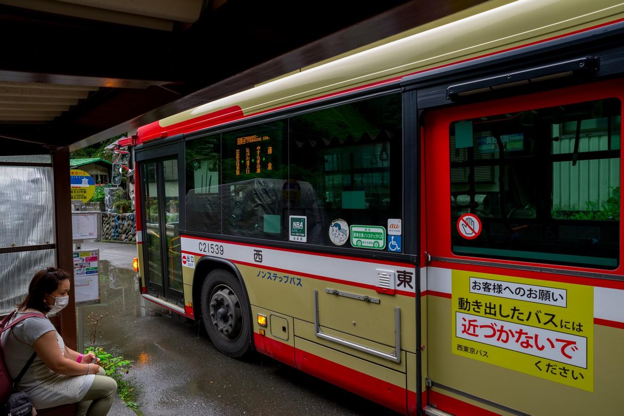 200726檜原滝巡り-044