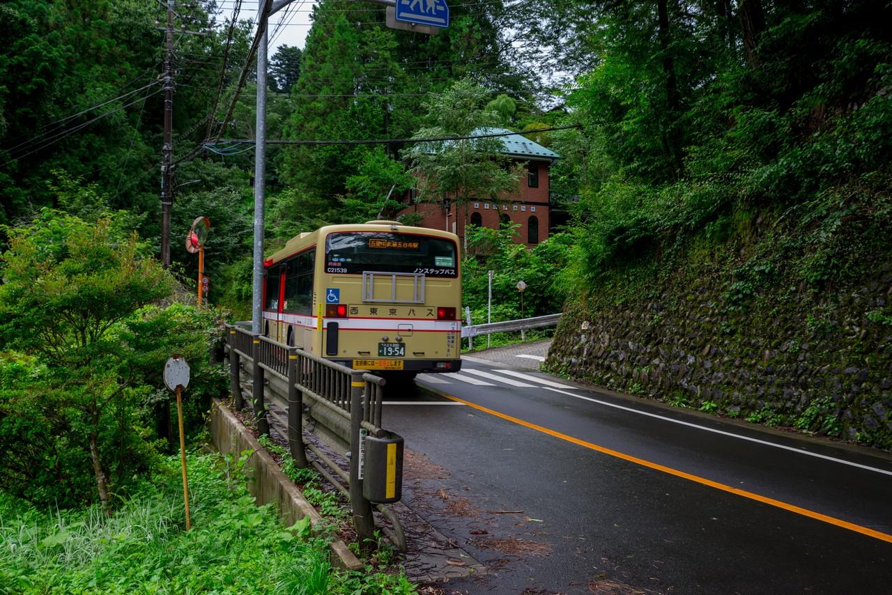 200726檜原滝巡り-045