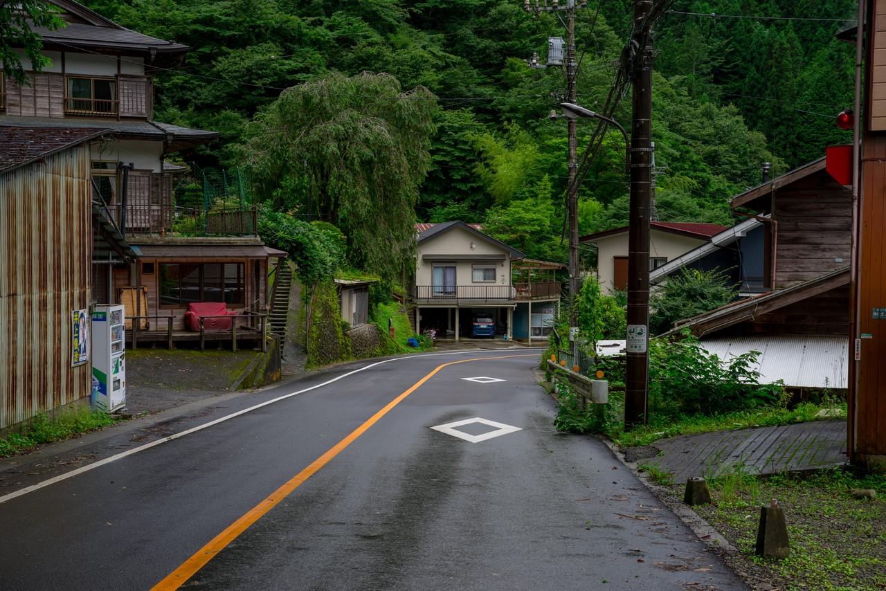 200726檜原滝巡り-046