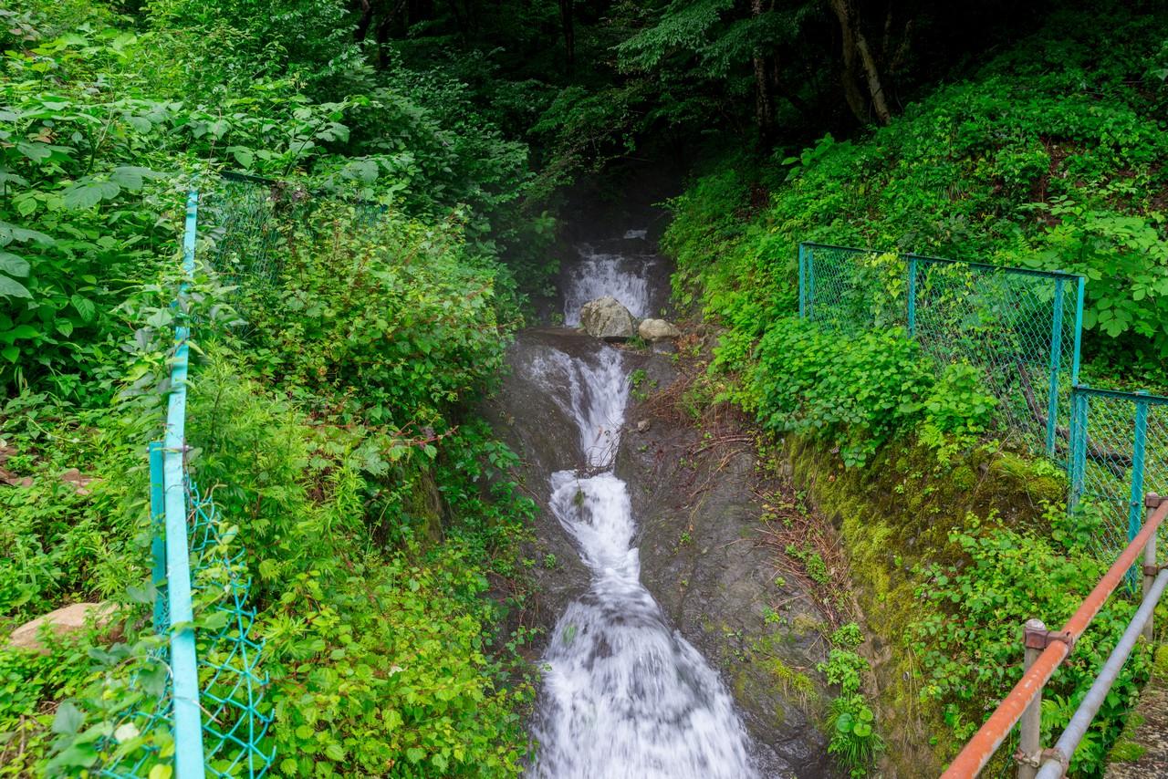 200726檜原滝巡り-048