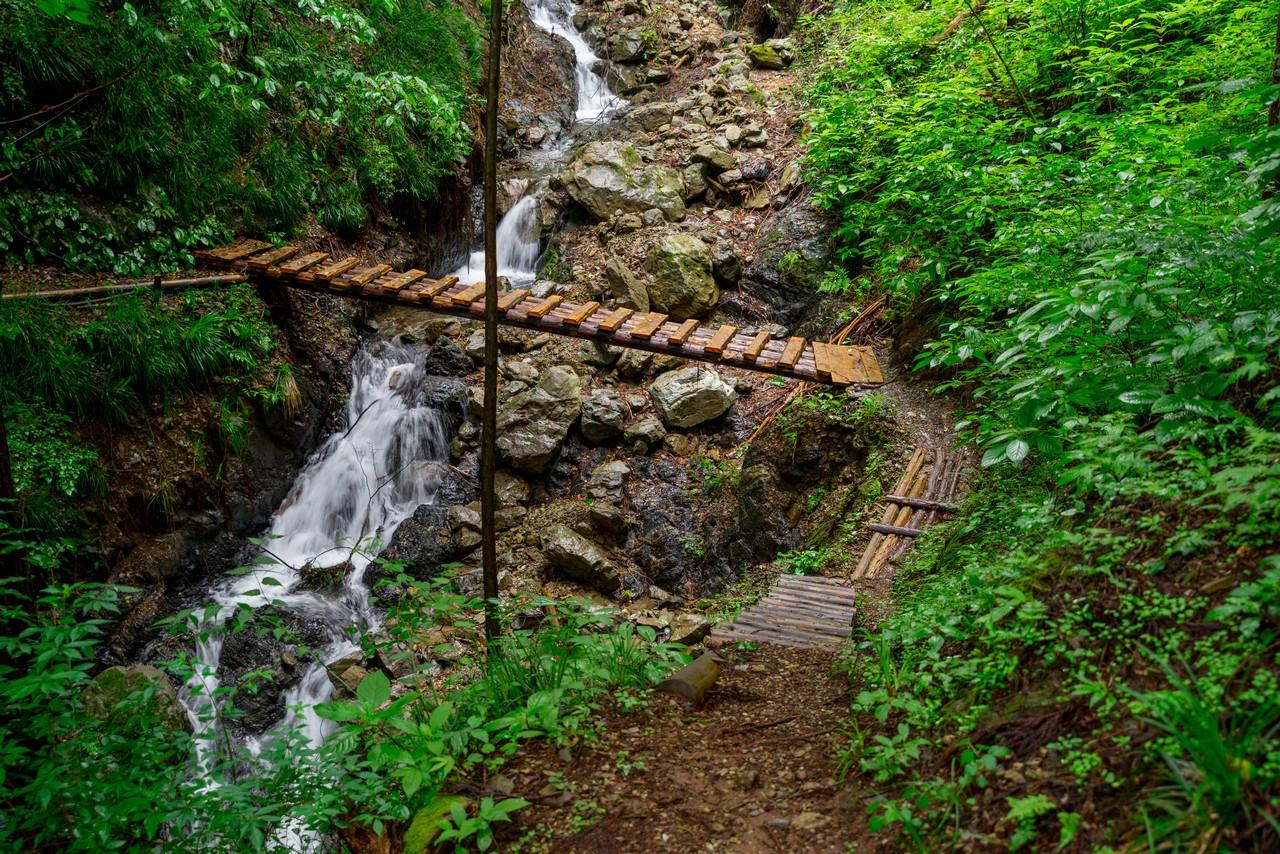 200726檜原滝巡り-059