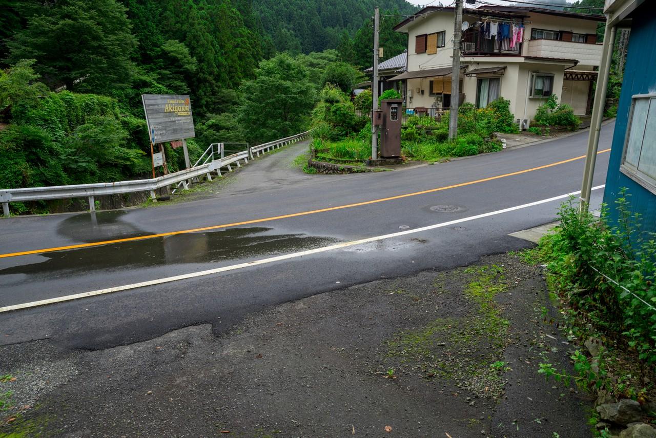 200726檜原滝巡り-060