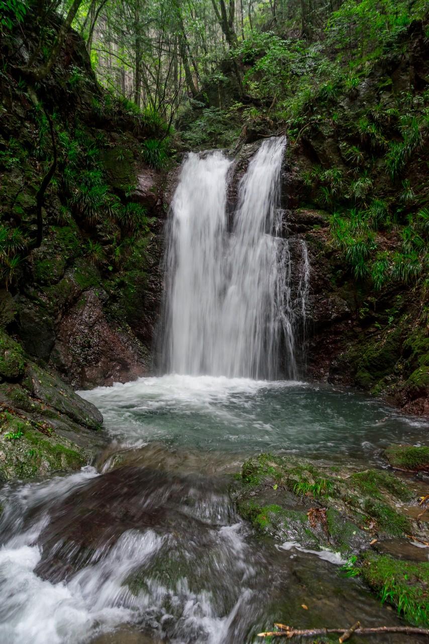 200726檜原滝巡り-075