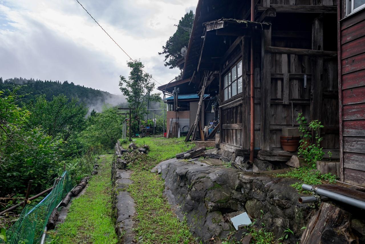 200726檜原滝巡り-083