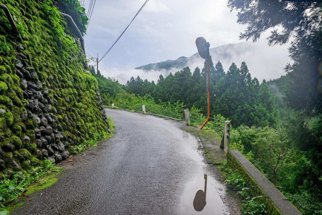 200726檜原滝巡り-084