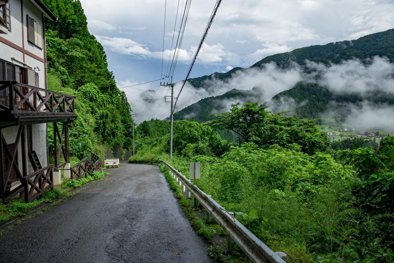 200726檜原滝巡り-086