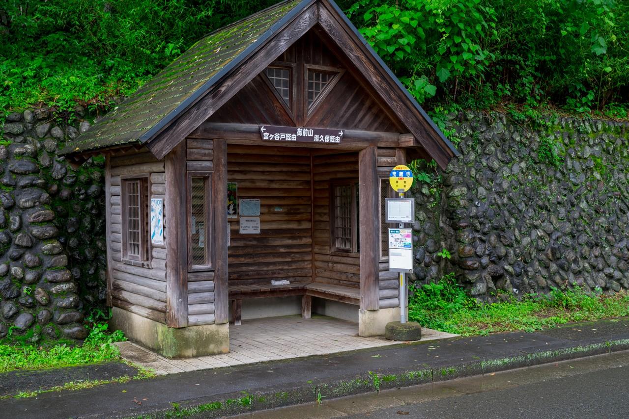 200726檜原滝巡り-090
