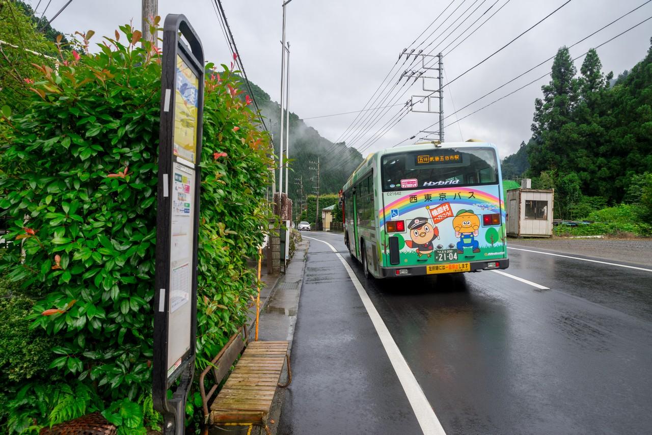 200726檜原滝巡り-092