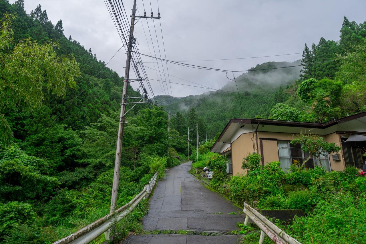 200726檜原滝巡り-094