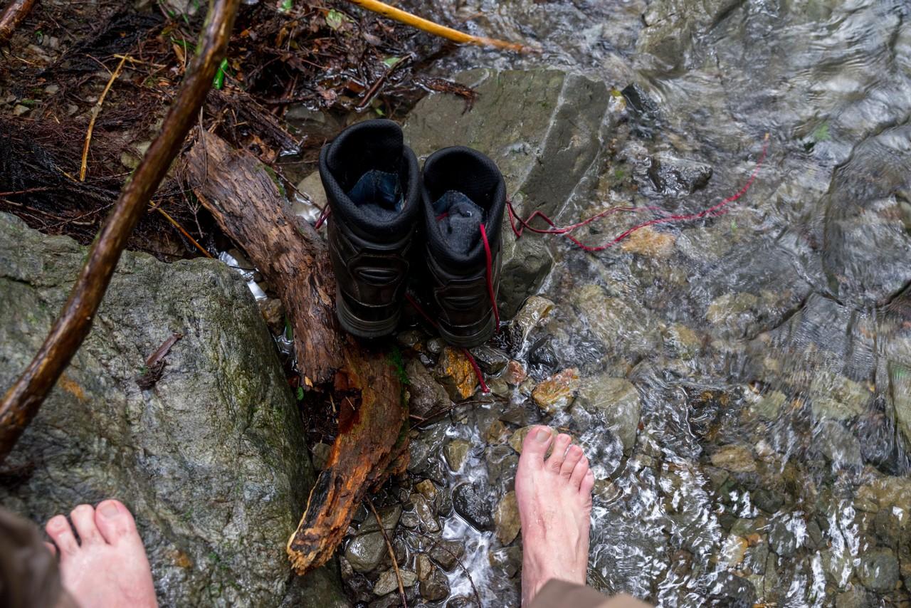 200726檜原滝巡り-100