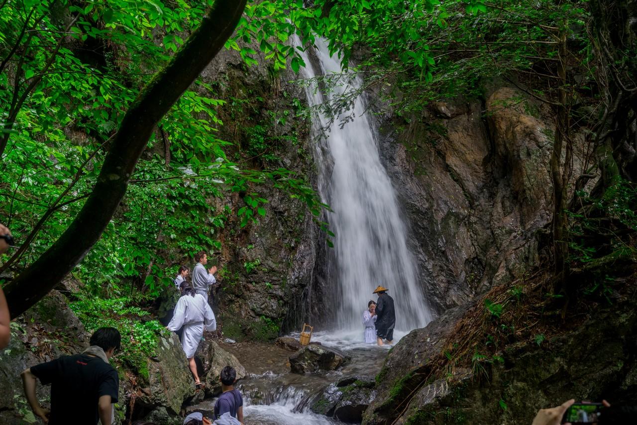 200726檜原滝巡り-103