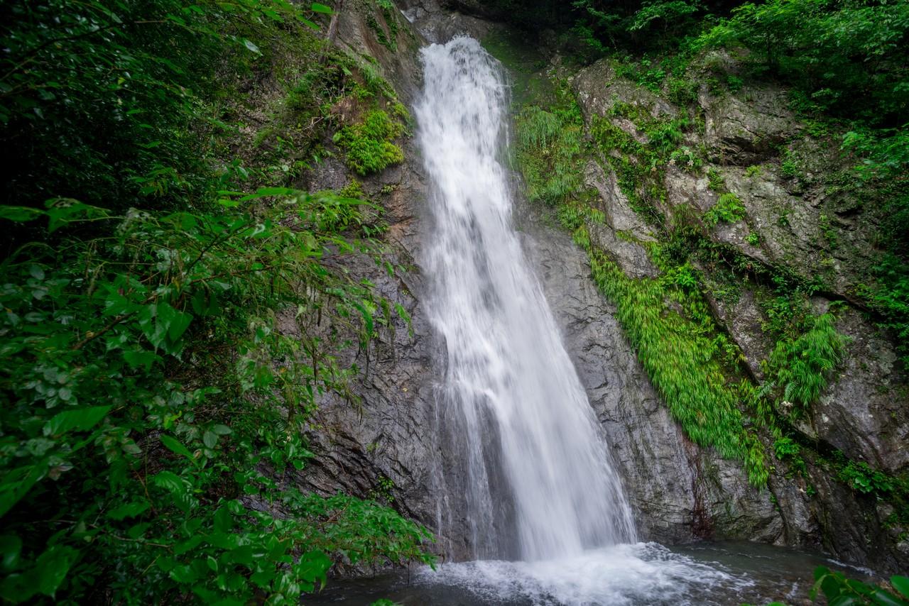 200726檜原滝巡り-106