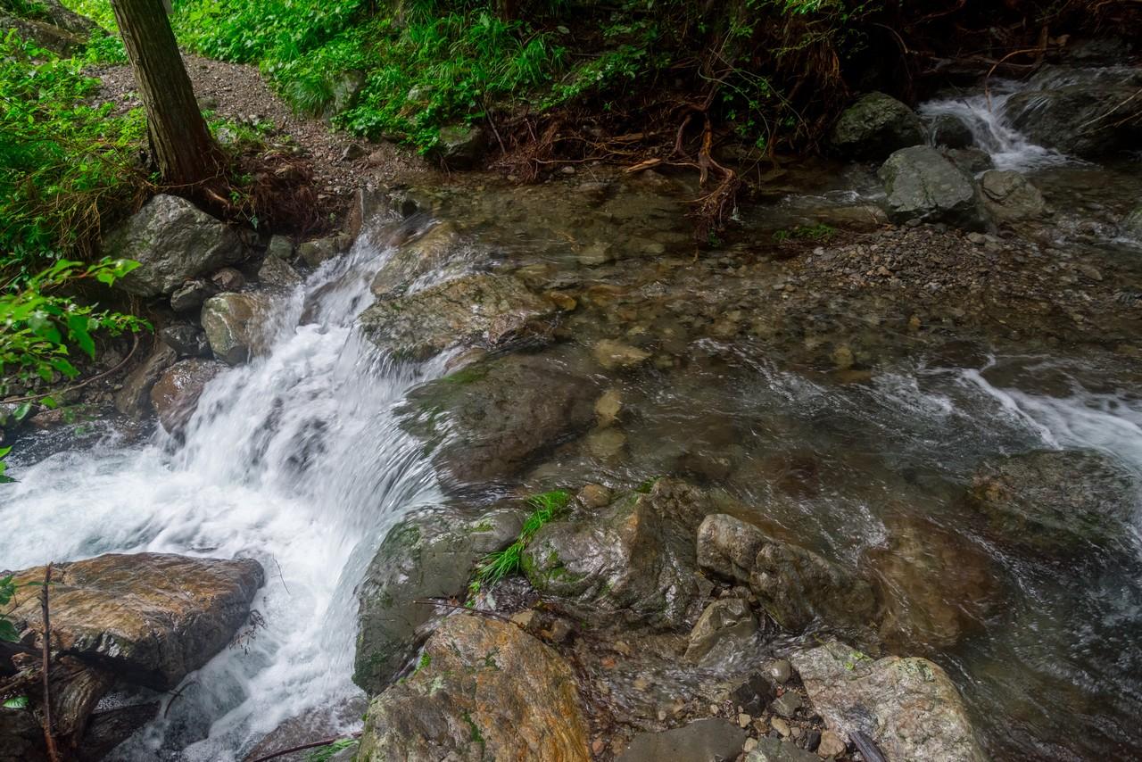 200726檜原滝巡り-115