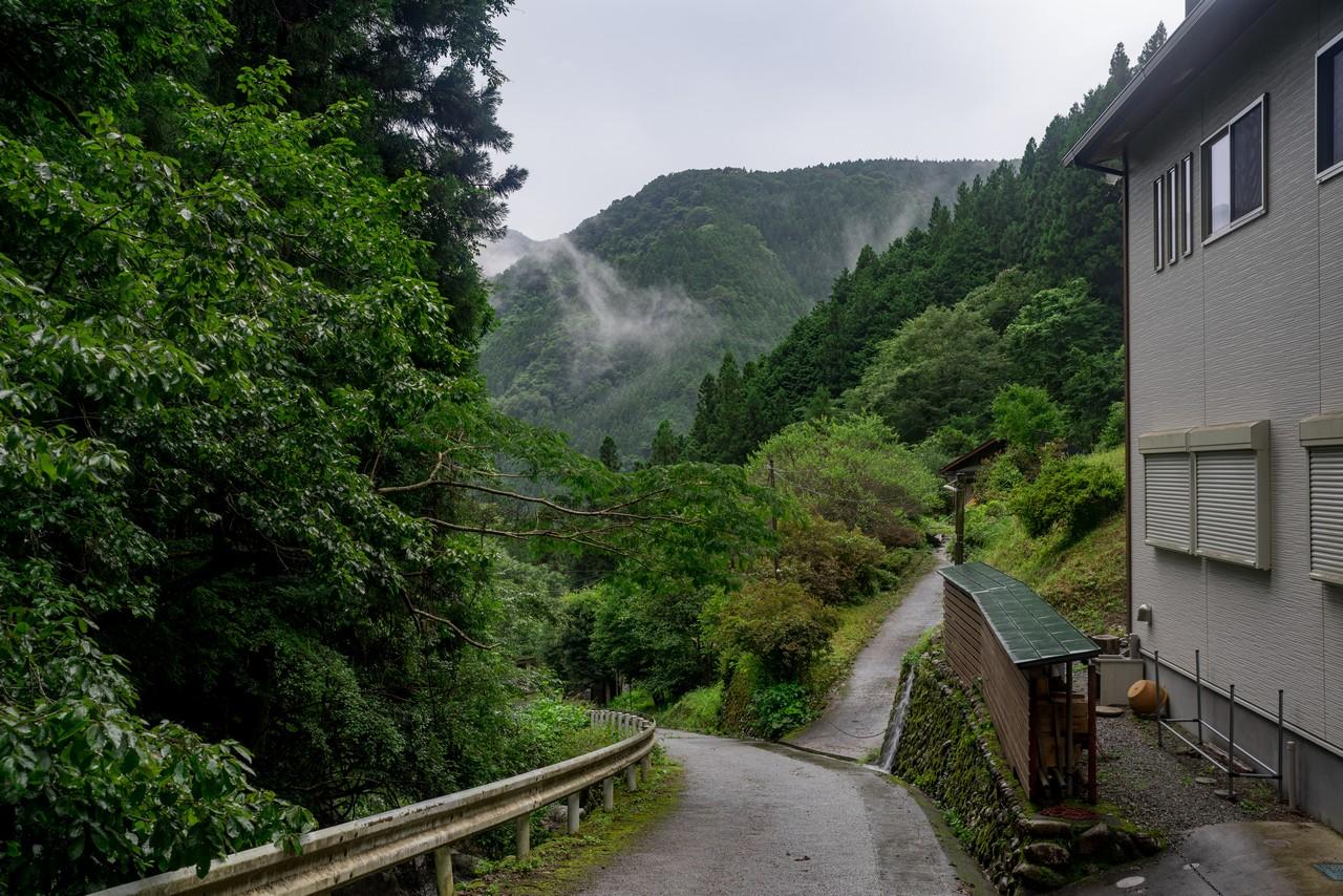 200726檜原滝巡り-116