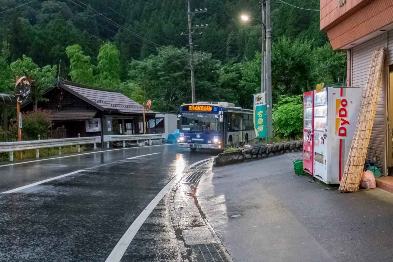 200726檜原滝巡り-118