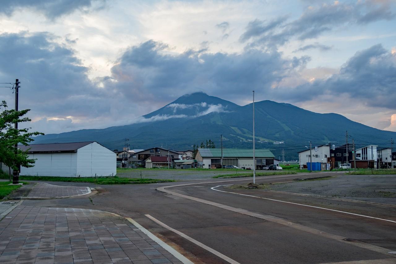 200802磐梯山-002