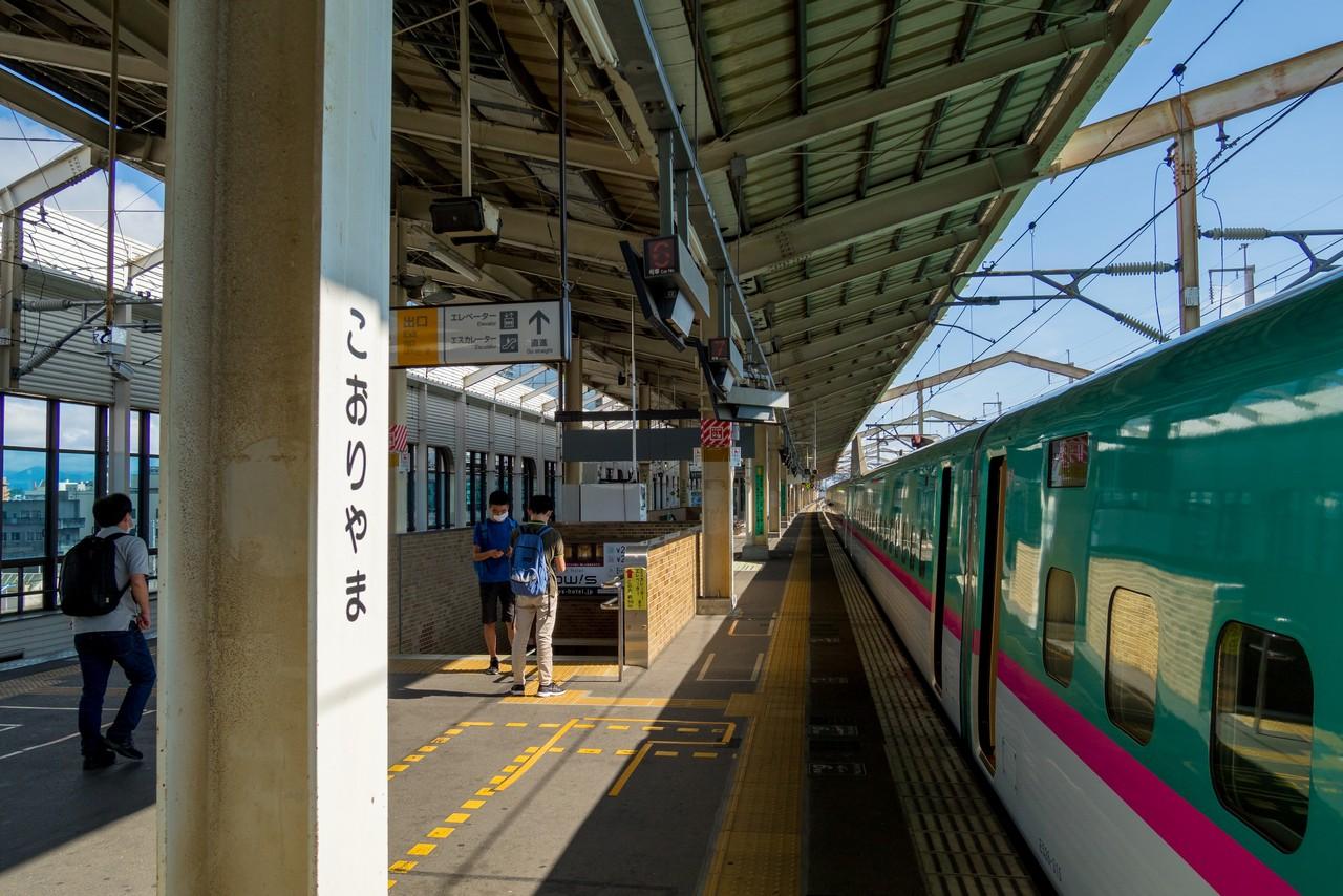 200802磐梯山-006