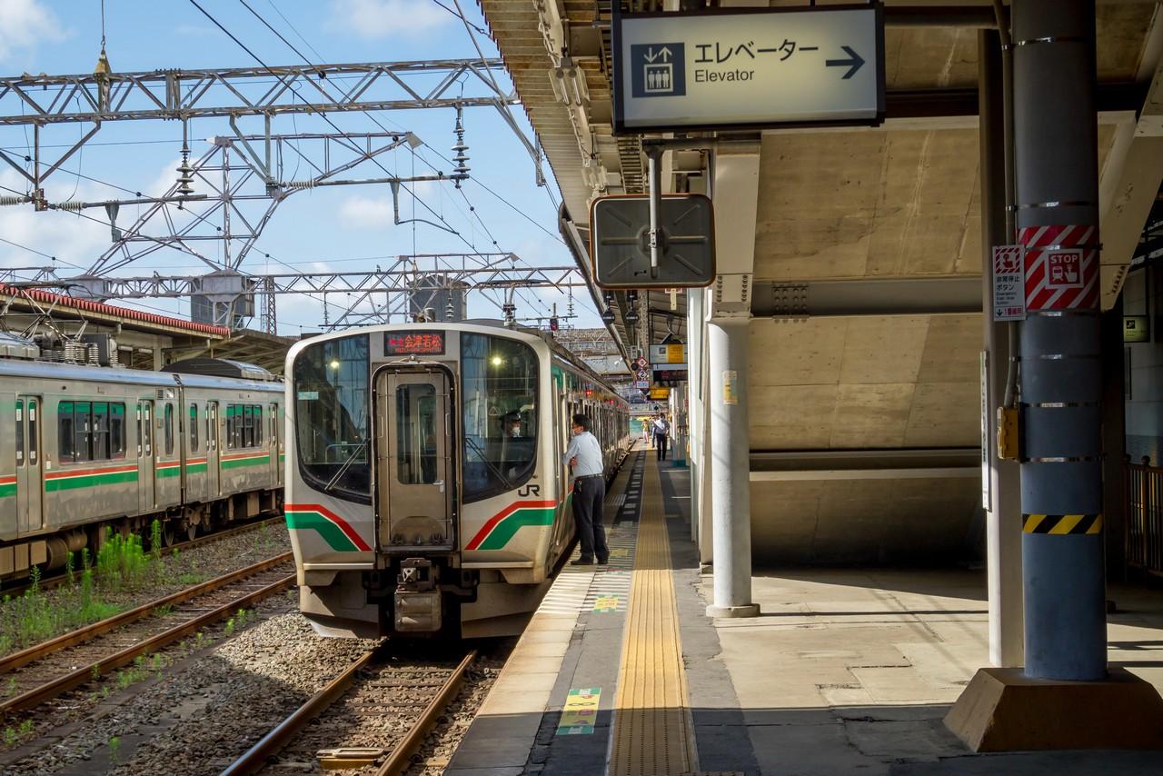 200802磐梯山-007